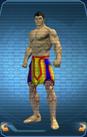 LegsConqueror