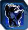 File:Icon Chest 002 Blue.png