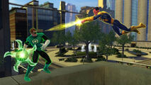 212961-DCUO Green Lantern