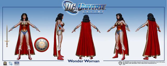 File:DC ren char WonderWoman multi.jpg