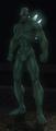Demon Figurine (Male).png