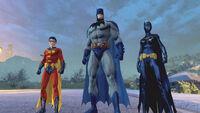 Batfamily1