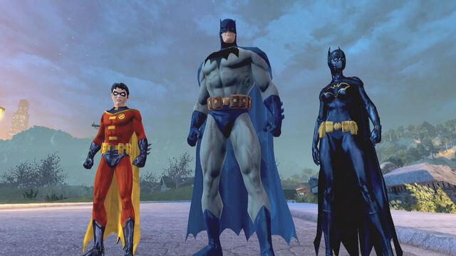 File:Batfamily1.jpg