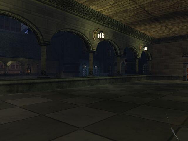 File:GothamCathedral4.jpg