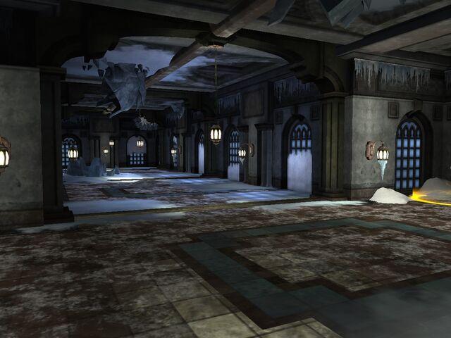 File:GothamMercyHospital4.jpg