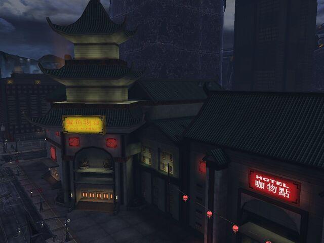 File:GothamChinatwon1.jpg