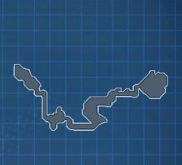 File:MapShadowLand.jpg