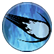 File:Snow Ball icon.png