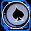 File:Icon Emblem 004 Blue.png