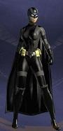 File:Inspired Batman female.jpg