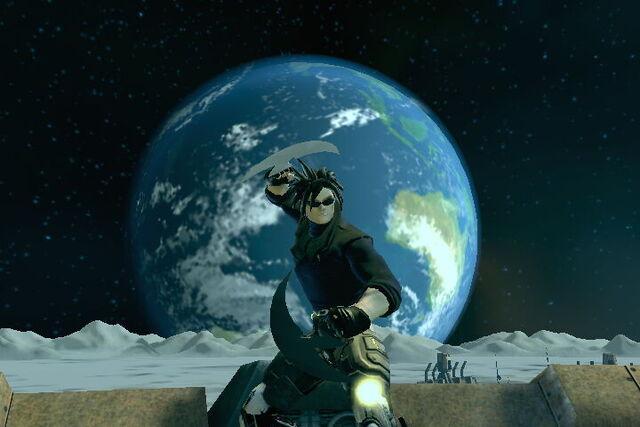 File:DC Universe Online 2.jpg