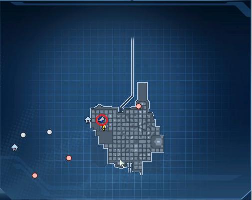 File:Survival II - Memo Map.png