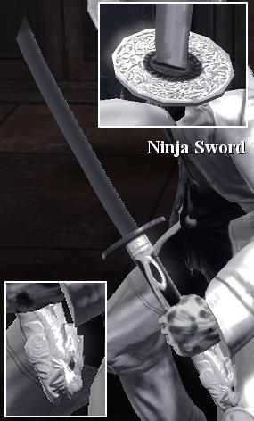 File:NinjaSword.png