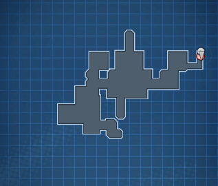 File:Scarecrow Sewer Map.png