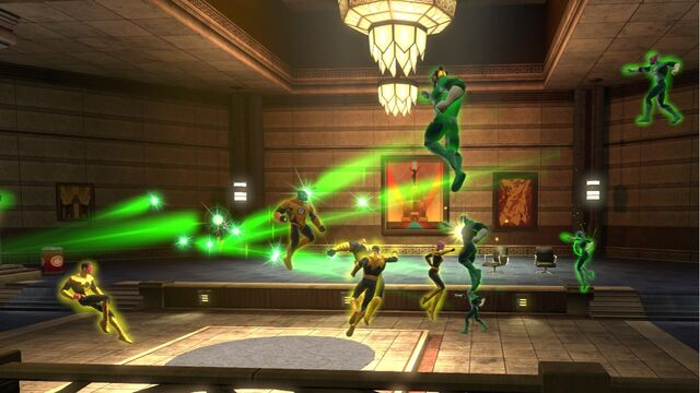 File:SinestroCorps2.jpg