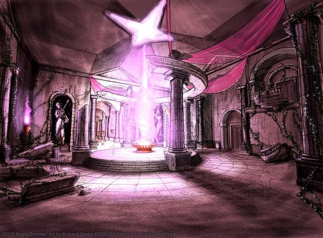 File:Concept ruins.jpg