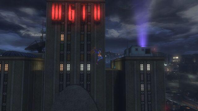 File:U of Gotham - Magical Theory.jpg