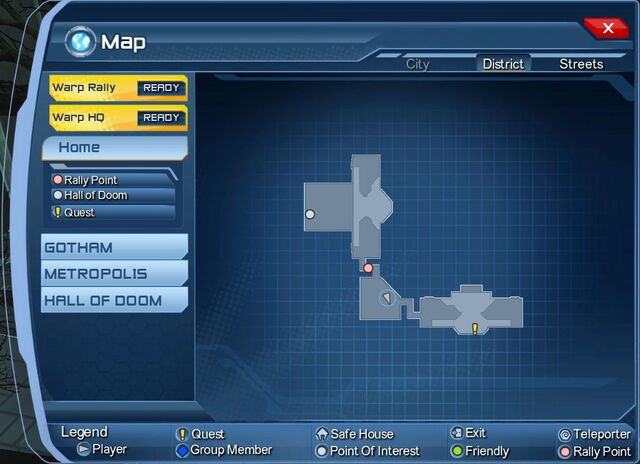 File:Briefing - Legacy of Krypton- Episode 4 (Luthor Mentor) - 03 - Jack Ryder Map.jpg