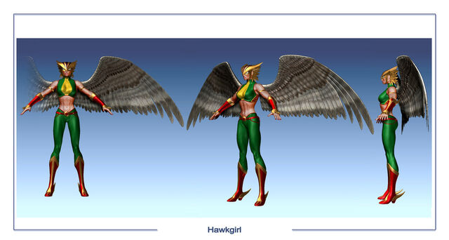 File:DC ren icnChar Hawkgirl multi.jpg