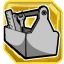 Total Recovery Kit (icon) - Old.png