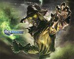 WPScarecrow