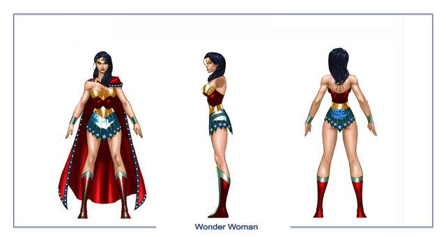 File:Wonder Woman body.jpg