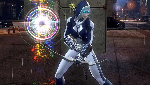 File:DC Universe Onlinepicofexobyte.jpg