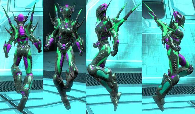 File:Alien Teach Female.jpg