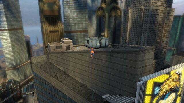 File:Darkness V - Booster Gold.jpg