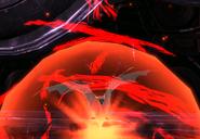 Arbiter of Destiny transformation