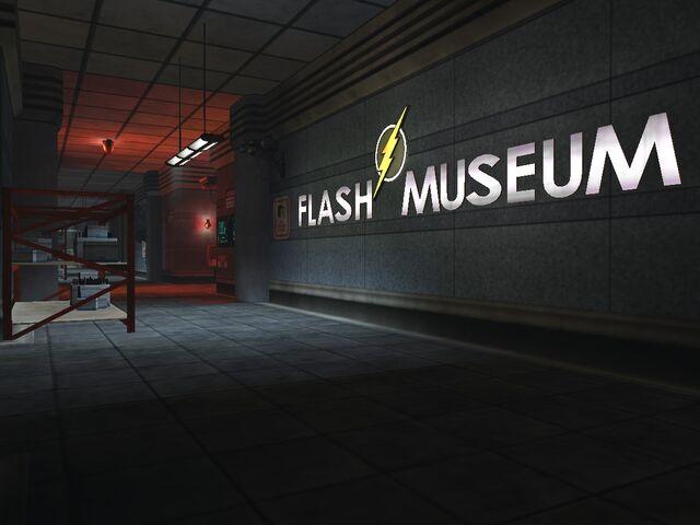 File:FlashMuseum2.jpg