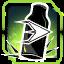 Bolt Sport Drink (Icon)