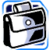 Icon UBA 015 Blue