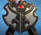 ShieldCrusader