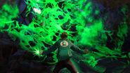 Abdul-nur-green-lantern-hoodie-dcuo