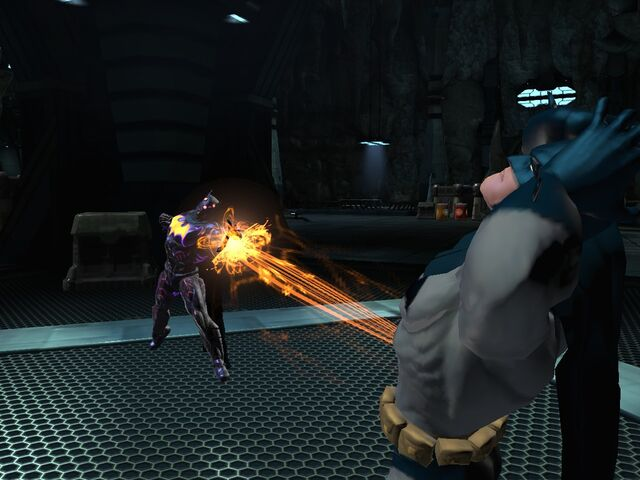 File:BatcaveRobotBatman1.jpg