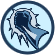 File:Dcuo icon powers.png