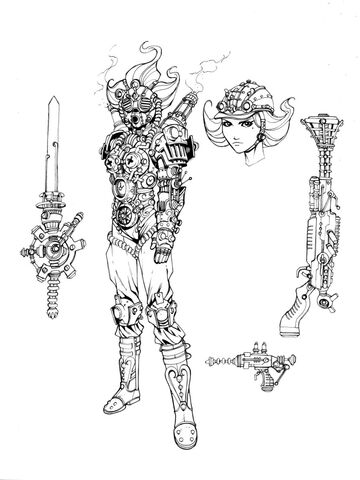 File:Dcuonlinecharacter6olivernome.jpg