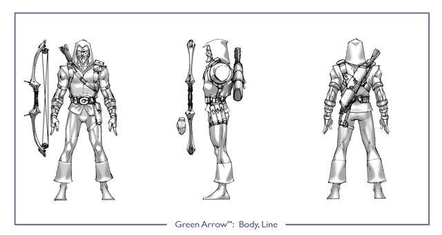 File:GreenArrow body line.jpg