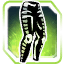 File:Icon Legs 001 Green.png