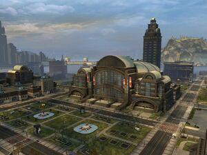 MetropolisUniversity1