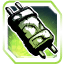 RD Component 7 (icon).png