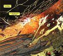 DC Universe Online Legends (17)