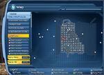 Sin-Gems-1-Map