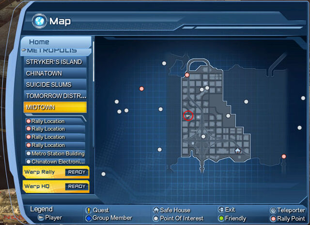 File:Sin-Gems-1-Map.jpg