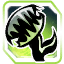 File:Icon Plant 001 Green.png