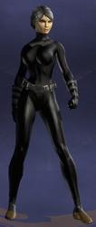File:Inspired Catwoman.jpg