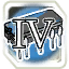 Equipment Mod IV Blue (icon).png