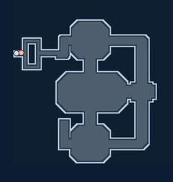 STARLabsFacilitymap