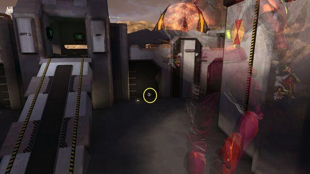 File:Kryptonite Orb 4.jpg